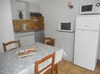 Location Appartement 2 pièces 41m² Vaux-sur-Mer (17640) - Photo 1