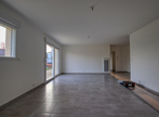 Sale House 4 rooms 108m² MEDIS - Photo 4
