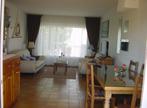 Vente Maison 5 pièces 85m² ROYAN - Photo 5