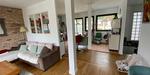 Vente Appartement 4 pièces 103m² royan - Photo 1