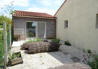 Vente Maison 3 pièces 44m² ST PALAIS SUR MER - Photo 1