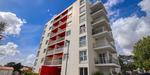 Vente Appartement 2 pièces 53m² ROYAN - Photo 1