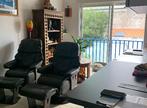 Sale Apartment 2 rooms 53m² ROYAN - Photo 3