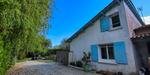 Vente Maison 4 pièces 79m² BREUILLET - Photo 3