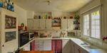 Vente Maison 5 pièces 156m² BREUILLET - Photo 3