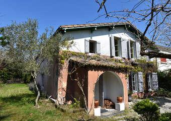 Vente Maison 6 pièces 172m² ST PALAIS SUR MER - photo