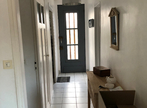 Renting House 5 rooms 118m² Royan (17200) - Photo 5