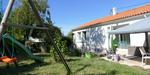 Vente Maison 4 pièces 79m² ROYAN - Photo 1