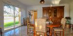 Sale House 6 rooms 200m² BREUILLET - Photo 7