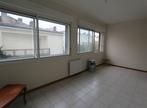 Location Appartement 3 pièces 71m² Royan (17200) - Photo 1