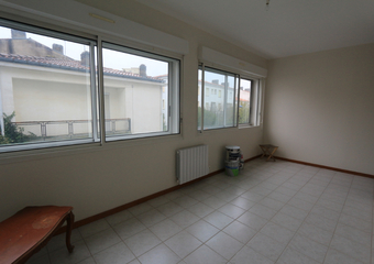 Location Appartement 3 pièces 71m² Royan (17200) - Photo 1
