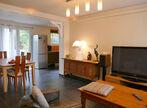 Sale House 4 rooms 100m² ROYAN - Photo 1