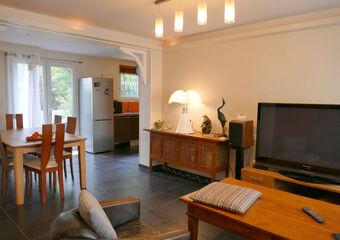 Vente Maison 4 pièces 100m² ROYAN - Photo 1