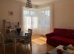 Sale Apartment 3 rooms 73m² ROYAN - Photo 3