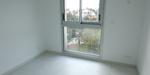 Renting Apartment 2 rooms 38m² Royan (17200) - Photo 10