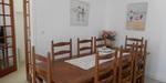 Renting House 4 rooms 95m² Saint-Palais-sur-Mer (17420) - Photo 2