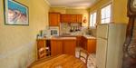 Sale House 5 rooms 85m² ROYAN - Photo 7