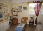 Sale Apartment 1 room 26m² ROYAN - Photo 1