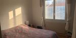 Sale House 4 rooms 110m² ROYAN - Photo 5