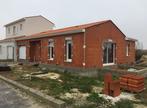 Vente Maison 4 pièces 85m² ROYAN - Photo 1