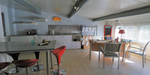 Sale House 6 rooms 216m² CHAILLEVETTE - Photo 13