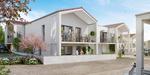 Vente Appartement 2 pièces 43m² ROYAN - Photo 1
