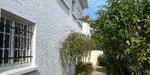 Vente Maison 5 pièces 157m² Royan - Photo 12
