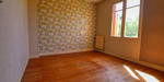 Sale House 4 rooms 96m² ROYAN - Photo 13