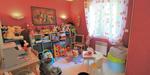 Sale House 6 rooms 216m² CHAILLEVETTE - Photo 10