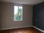 Sale House 4 rooms 86m² ROYAN - Photo 5
