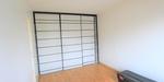 Sale Apartment 2 rooms 49m² ROYAN - Photo 3