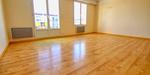 Vente Appartement 4 pièces 85m² ROYAN - Photo 1