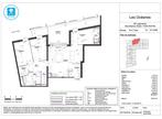 Vente Appartement 4 pièces 84m² ROYAN - Photo 4