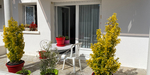 Sale Apartment 3 rooms 69m² ROYAN - Photo 1