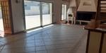 Vente Maison 5 pièces 190m² BREUILLET - Photo 5