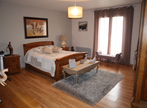 Sale House 7 rooms 230m² SEMUSSAC - Photo 10