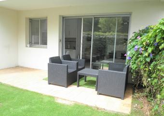 Renting Apartment 1 room 30m² Saint-Palais-sur-Mer (17420) - Photo 1