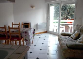 Location Appartement 1 pièce 37m² Saint-Palais-sur-Mer (17420) - Photo 1