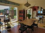 Vente Maison 8 pièces 246m² ROYAN - Photo 7