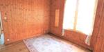 Sale House 4 rooms 88m² BREUILLET - Photo 7