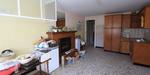 Sale House 6 rooms 172m² MESCHERS SUR GIRONDE - Photo 4