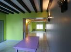 Vente Maison 7 pièces 180m² COZES - Photo 4