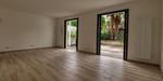 Sale House 3 rooms 91m² ROYAN - Photo 5