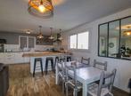 Sale House 4 rooms 101m² MORNAC SUR SEUDRE - Photo 9