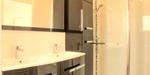 Vente Maison 4 pièces 107m² SAINT SULPICE DE ROYAN - Photo 9
