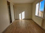 Sale House 6 rooms 166m² ROYAN - Photo 10