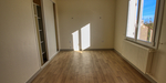Sale House 6 rooms 166m² ROYAN - Photo 19