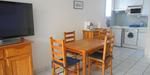 Renting Apartment 3 rooms 39m² Saint-Palais-sur-Mer (17420) - Photo 7