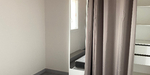 Renting Apartment 2 rooms 45m² Royan (17200) - Photo 6