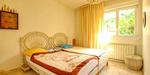 Vente Maison 5 pièces 156m² BREUILLET - Photo 7
